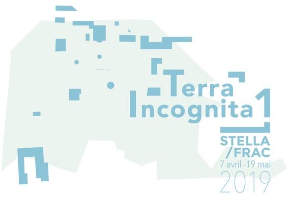 Terra Incognita 1
